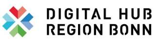 Digital Hub Bonn
