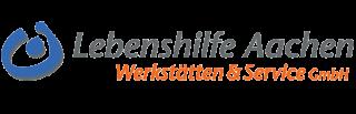 Lebenshilfe Aachen Werkstätten & Service GmbH