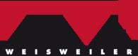 MVA Weisweiler
