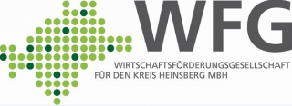 Wirtschaftsförderungsgesellschaft für den Kreis Heinsberg mbH