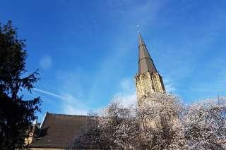 digital church digitalCHURCH Aachen Digitalisierungszentrum