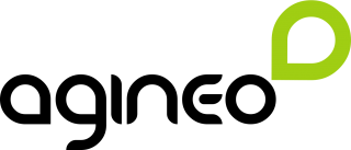 agineo