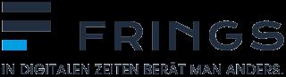 Frings Steuerberatung GmbH
