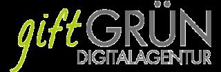 giftGRUEN GmbH