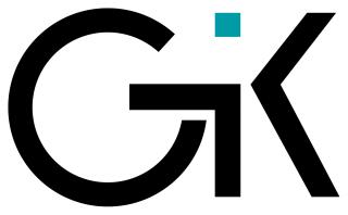 GiK mbH Gesellschaft für innovative Kommunikationssysteme mbH