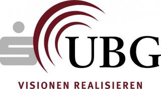 S-UBG Gruppe