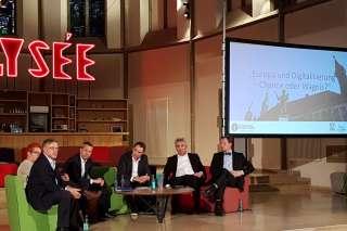 europa_und_digitalisierung
