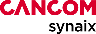 CANCOM synaix GmbH