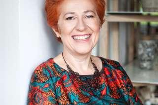 Andera Gadeib