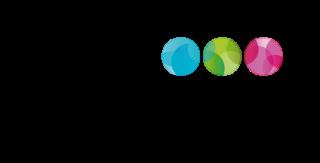 BTC Deutschland GmbH