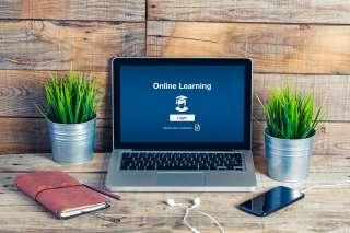 e-Learning CHURCH