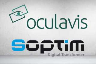 oculavis soptim digitalPIONEER 2019