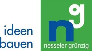 nesseler grünzig bau GmbH