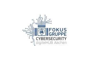 Fokusgruppe Cybersecurity digitalHUB Aachen