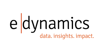e-dynamics data insights impact