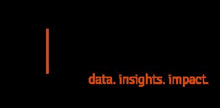 e-dynamics data insights impact