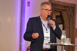 Wolfgang Pauels Unternehmenskultur dcd19