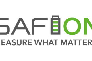 Logo Safon