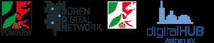 dueren digital network hub aachen dwnrw