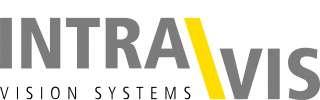 INTRAVIS GmbH