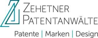Zehetner Patentanwälte