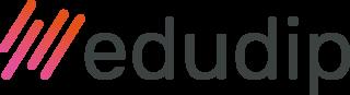 edudip GmbH