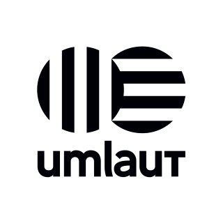 Umlaut AG