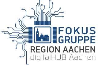 Fokusgruppe_Region Aachen