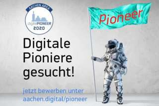 digitPioneers_Beitrag_13zu9