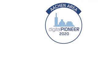 digitalPioneer2020