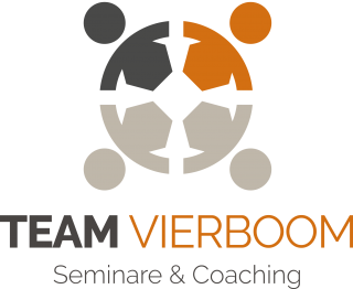 Team Vierboom