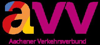 avv Aachener Verkehrsverbund