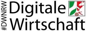 Digitale Wirtschaft NRW DWNRW