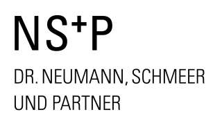 Dr. Neumann-Schmeer und Partner