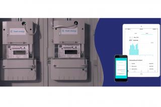 STAWAG-Digitalstrom App