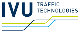 IVU Traffic Technologies