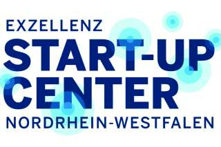 Exzellenz Startu-Center NRW