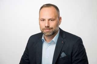 André Jumpertz, EnergieRevolte