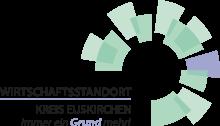 Wirtschaftsstandort Kreis Euskirchen