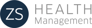 ZS health Management