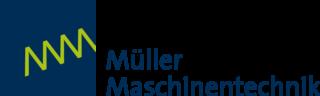 Müller Maschinentechnik