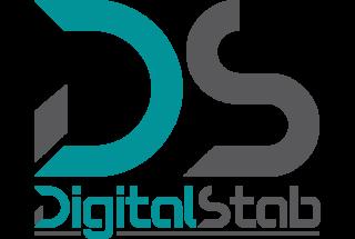 DigitalStab