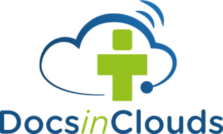 Docs in Clouds TeleCare GmbH