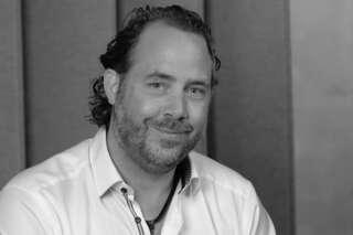 Peter Michael Bickel