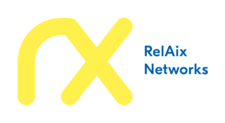 RelAix Networks