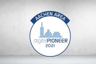 digitalpioneers 2021