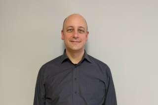 Thomas Neugebauer, Geschäftsführer der RelAix Networks GmbH