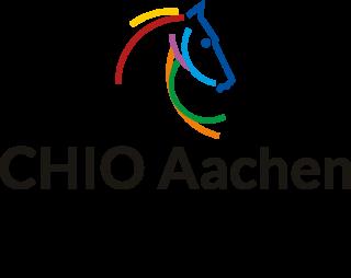CHIO Aachen CAMPUS