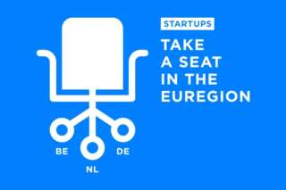 take a seat in the euregion
