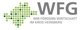 WirtschaftsFörderung Heinsberg